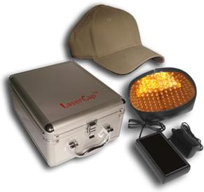 lasercap kit