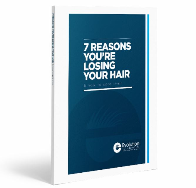 7_Reason_You_Are_Losing_Hair_icon.jpg