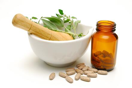 DHT_Blocker_herbs.jpg