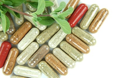 DHT_Blocker_pills.jpg