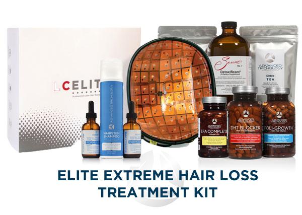LCelite-laser-kit-Template-2016--extreme-kit-web.jpg