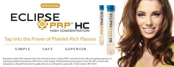 PRP-for-hair-loss-phoenix-arizona-web.jpg