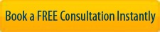 Yellow Book Consultation Button
