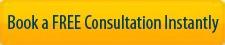 Yellow Book Consultation Button