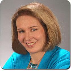 Dr. Linda Wright